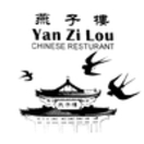 Yan Zi Lou Menu