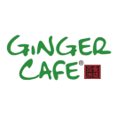 Ginger Cafe Menu