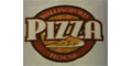 Wallingford Pizza House Menu