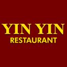 Yin Yin Restaurant Menu