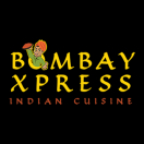 Bombay Xpress Menu