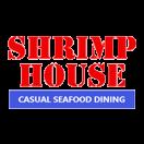 Shrimp House / Shrimp Ahoy Menu