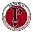 Panini's Menu