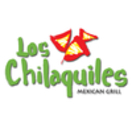 Los Chilaquiles Mexican Grill Menu