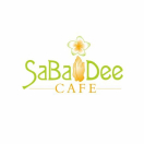 Sabaidee Cafe Menu