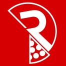 Romeo's Pizza Menu