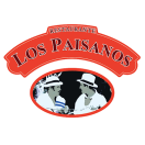 Los Paisanos Restaurant Menu
