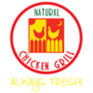 Natural Chicken Grill Miami Lakes Menu