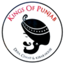 Kings Of Punjab Menu