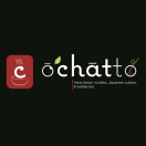 Ochatto Menu