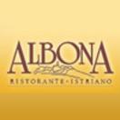 Albona Menu