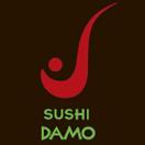 Sushi Damo Menu