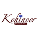 Kohinoor Bar & Grill Menu