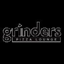 Grinders Pizza Lounge Menu