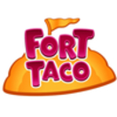 Fort Taco Menu