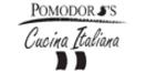 Pomodoro's Menu