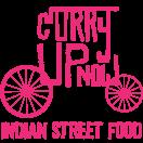 Curry Up Now - San Jose Menu