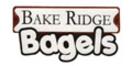 Bake Ridge Bagels by Terranovas Menu