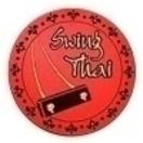 Swing Thai Pennsylvania Menu