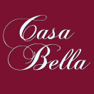 Casa Bella Menu