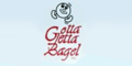 Gotta Getta Bagel Menu