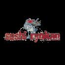 Sushi Ryokan Menu