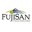 Fujisan Sushi Bar Menu