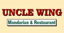 Uncle Wing Restaurant Menu