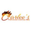 Carlee's BBQ Menu