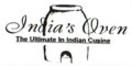 India's Oven (Westwood Blvd) Menu