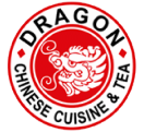 Dragon Chinese  Menu