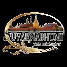 Suvarnabhumi Thai Restaurant Menu
