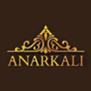 Anarkali Indian Restaurant Menu