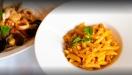 Manetta's Restaurant Menu