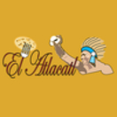 El Atlactl Menu