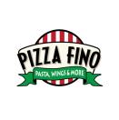 Pizza Fino Menu