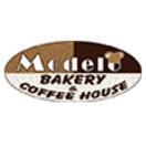 Modelos Market Cafe Menu