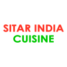 Sitar India Cuisine Menu