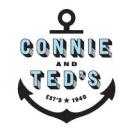 Connie & Ted's Menu