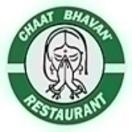 Chaat Bhavan Menu