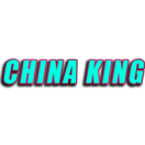 China King VV LLC Menu