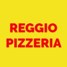 Reggio Pizzeria Menu