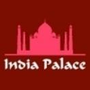 India Palace Menu