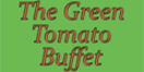 The Green Tomato Buffet Menu
