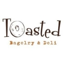 Toasted Bagelry & Deli Menu