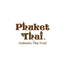 Phuket Thai Restaurant Menu