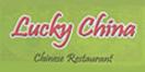 Lucky China Chinese Restaurant Menu
