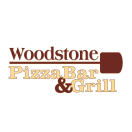 Woodstone Pizza Bar and Grill Menu