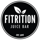 Fitrition Menu