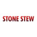 Stone Stew Menu